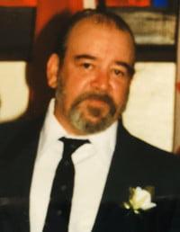Gordon Wayne Paquette  January 12 1947  August 12 2021 (age 74) avis de deces  NecroCanada