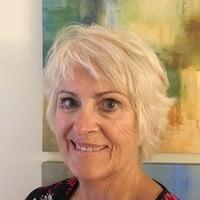 Patricia Mary Lahey  June 18 2021 avis de deces  NecroCanada