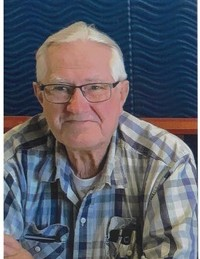 Richard Allan Davis  March 23 1937  August 7 2021 (age 84) avis de deces  NecroCanada