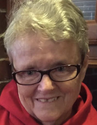 Carole McNaughton  February 7 1941  August 22 2021 (age 80) avis de deces  NecroCanada