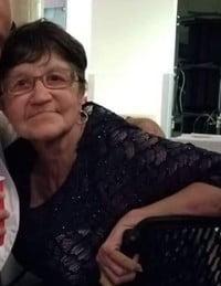 Caterina Carotenuto  April 16 1952  August 10 2021 (age 69) avis de deces  NecroCanada