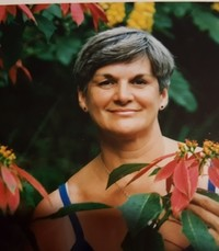 Joan Anne Hood  Saturday August 21st 2021 avis de deces  NecroCanada