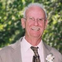 KOEHLER Eldon Bert  — avis de deces  NecroCanada