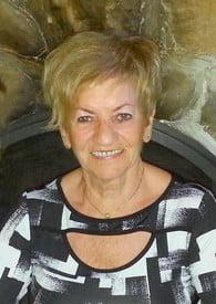 Leona Lessard  (1945  2020) avis de deces  NecroCanada