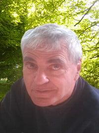 Michel Poulin  (1944  2021) avis de deces  NecroCanada