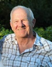 Walter Thomas Daley  January 14 1947  August 21 2021 (age 74) avis de deces  NecroCanada