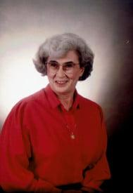 Andrea Daigle nee Arseneault  19382021 avis de deces  NecroCanada