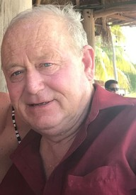 Frank Ian Shaw  November 24 1958  August 20 2021 (age 62) avis de deces  NecroCanada