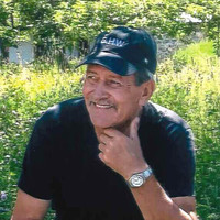 Gary Harper Ward 1960-2021 avis de deces  NecroCanada