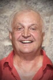 Gaston Sirois  1947  2021 (73 ans) avis de deces  NecroCanada