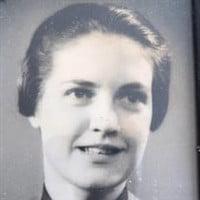 Kathleen Isabel Brown  July 29 2021 avis de deces  NecroCanada