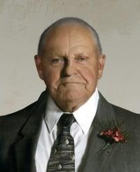 Lucien Gingras  1932  2021 (88 ans) avis de deces  NecroCanada
