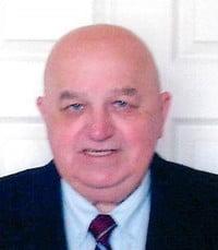 Tibor Joseph Ted Marosi  Friday August 20th 2021 avis de deces  NecroCanada