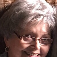 Barbara Marie Levandier Boudreau  August 11 2021 avis de deces  NecroCanada