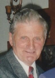 Earle Champley Fleming  August 25 2021 avis de deces  NecroCanada