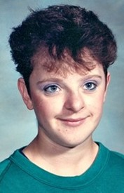 Jennie Laura Crosthwaite  2021 avis de deces  NecroCanada