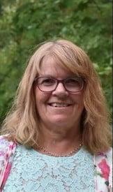 Jewel Evelyn Gilpin Olhiser  2021 avis de deces  NecroCanada