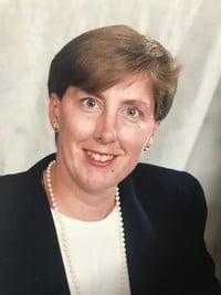 Julie Renee Lauzier  April 30 1960  August 16 2021 (age 61) avis de deces  NecroCanada