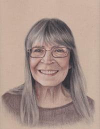 Maureen Margaret Gallagher  19472021 avis de deces  NecroCanada