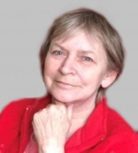 RIOUX Lisette  1950  2021 avis de deces  NecroCanada