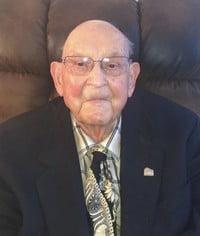 Robert Bob Feir  January 12 1932  August 18 2021 (age 89) avis de deces  NecroCanada