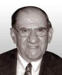 Rolland Brault  28 août 1935 – 23 août 2021 avis de deces  NecroCanada