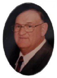 Charles Chuck LeBlanc  19442021 avis de deces  NecroCanada