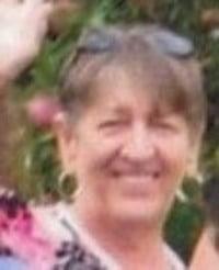 Colette Lafrance avis de deces  NecroCanada