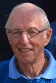 Frank Dodd  2021 avis de deces  NecroCanada