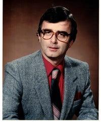 Jean-Claude Malette avis de deces  NecroCanada