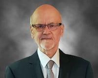 Myron Graham Ralph Henschel  2021 avis de deces  NecroCanada