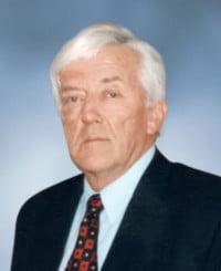 Jean-Pierre Palardy  1934  2021 avis de deces  NecroCanada
