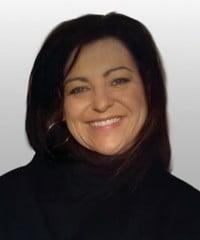 Nathalie Parent  6 janvier 1968 – 22 août 2021 avis de deces  NecroCanada