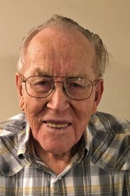 Tom Mather  2021 avis de deces  NecroCanada