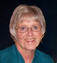 Barbara Mary Smith Woollven  May 14 1949  August 27 2021 (age 72) avis de deces  NecroCanada