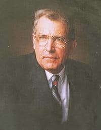 George Henry Saville  July 7th 1935  August 27th 2021 avis de deces  NecroCanada