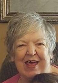 Helen Tilley  2021 avis de deces  NecroCanada