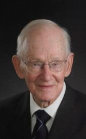 Robert Murray  1930  2021 avis de deces  NecroCanada