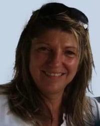 Diane Charbonneau  19622021 avis de deces  NecroCanada