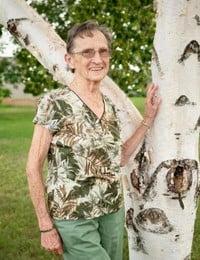 Hazel Furlotte Noel  February 17 1931  August 29 2021 (age 90) avis de deces  NecroCanada