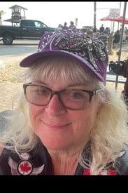 MaryAnne Zettler  2021 avis de deces  NecroCanada
