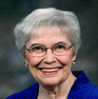 Barbara Armstrong  Tuesday August 24th 2021 avis de deces  NecroCanada