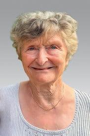 Giuseppina Tasca nee Poledro  2021 avis de deces  NecroCanada