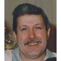 John Leslie Babin  October 07 1953  July 25 2021 avis de deces  NecroCanada