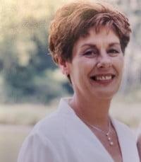 Linda Susan Quintyn Seres  Saturday August 28th 2021 avis de deces  NecroCanada