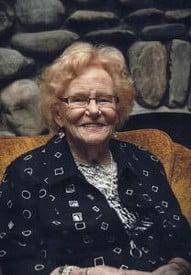 Mary Costigan  Mar 10 1922  Aug 27 2021 avis de deces  NecroCanada