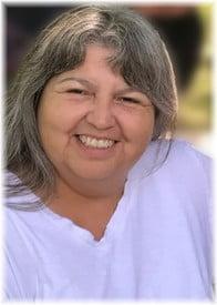 Norma Chartrand  May 12 1966  August 26 2021 (age 55) avis de deces  NecroCanada