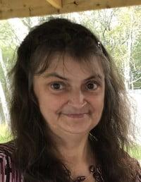 Pam Jennings  December 26 1959  August 29 2021 (age 61) avis de deces  NecroCanada