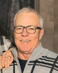 Patrick Bud James Hay  April 1 1952  May 15 2021 (age 69) avis de deces  NecroCanada