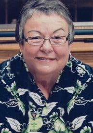 Paulette Mary Gorman  June 5 1947  August 18 2021 (age 74) avis de deces  NecroCanada